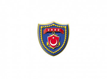 askeriye_amblem
