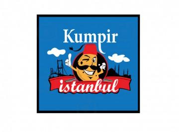 kumpir_istanbul_logo