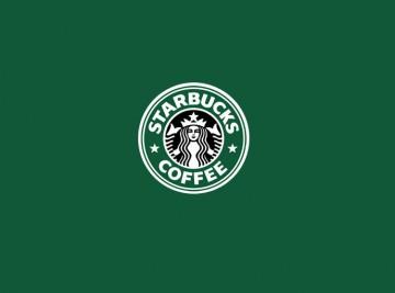 starbucs_logo